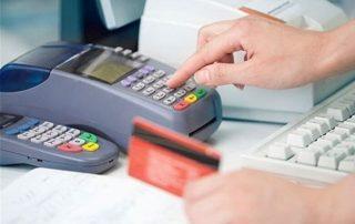 راهنمای ثبت صندوق فروشگاهی در سامانه مالیاتی