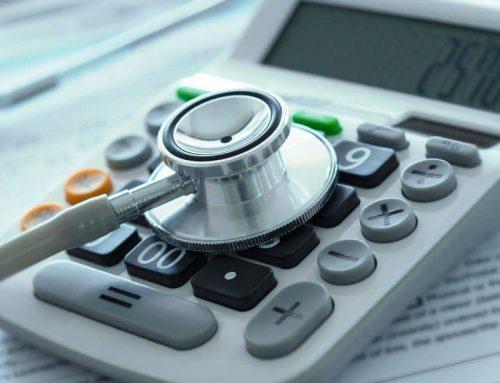 سامانه پرداخت مالیات پزشکان