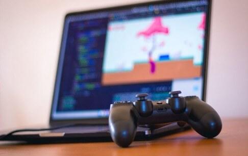 مهلت پروانه انتشار بازی رایانه ای