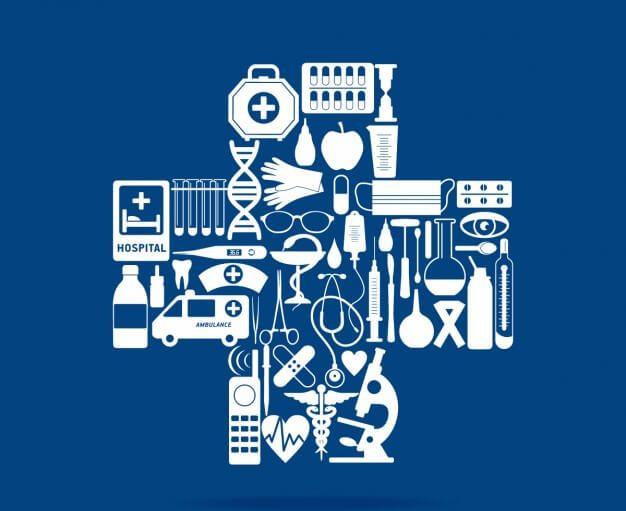 پروانه ساخت تجهیزات پزشکی
