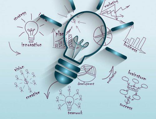 ارزیابی شرکت های دانش بنیان