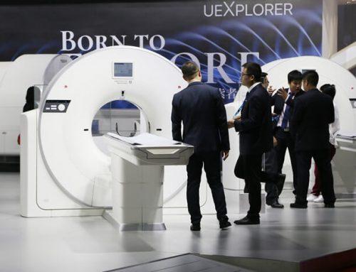 مجوز نمایشگاه تجهیزات پزشکی
