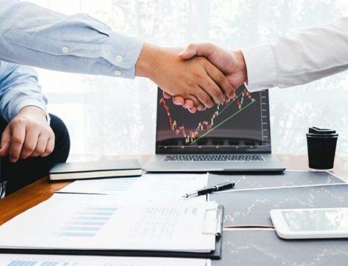 افزایش تقاضای اخذ مجوز نهادهای مالی