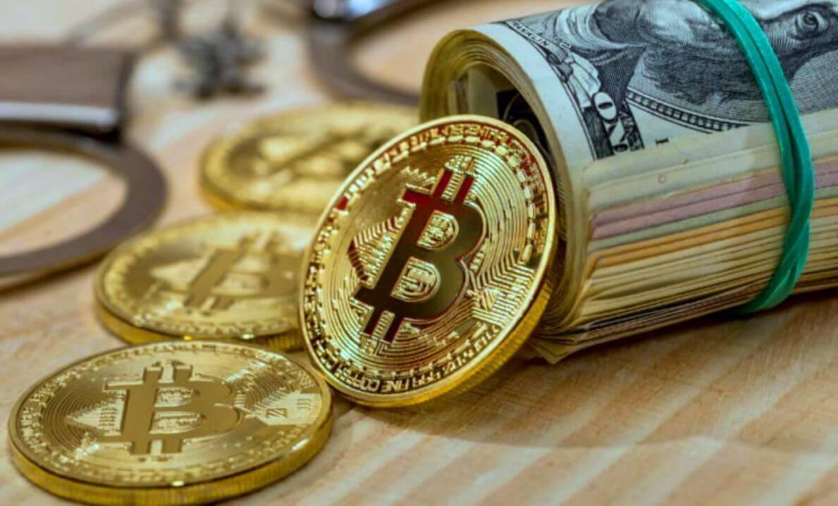 ممنوعیت خرید و فروش ارز دیجیتال