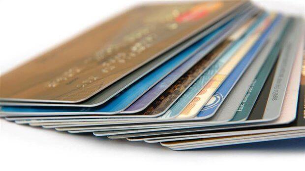 بخشنامه صدور کارت برداشت اشخاص حقوقی