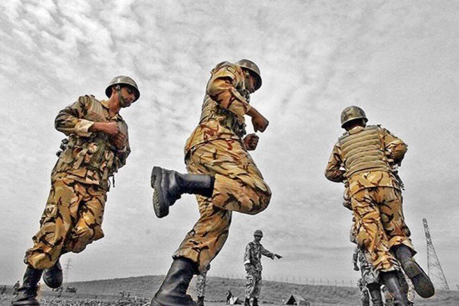 طرح جدید مجلس برای سربازی
