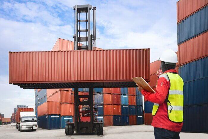 مجوز واردات کالا با ارز دیجیتال
