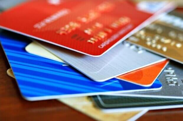 صدور کارت بانکی اتباع خارجی