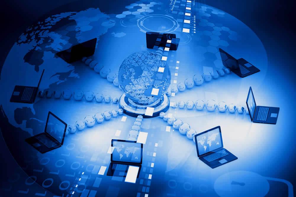 رفع انحصار اینترنت مخابرات