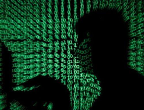 احراز هویت در فضای مجازی