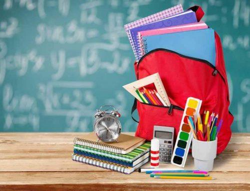 شرایط ثبت نام مدارس در سال 1400-1401