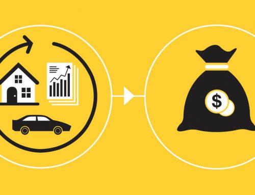 تصویب مالیات بر عایدی سرمایه