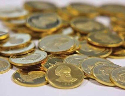 مالیات خرید سکه