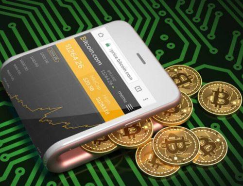 افزایش امنیت کیف پول ارز دیجیتال