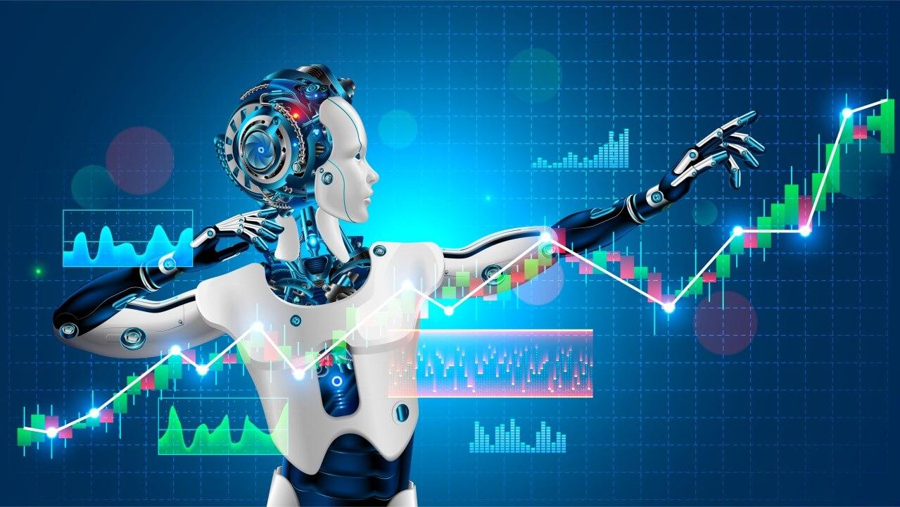 بهترین ربات تریدر ارز دیجیتال