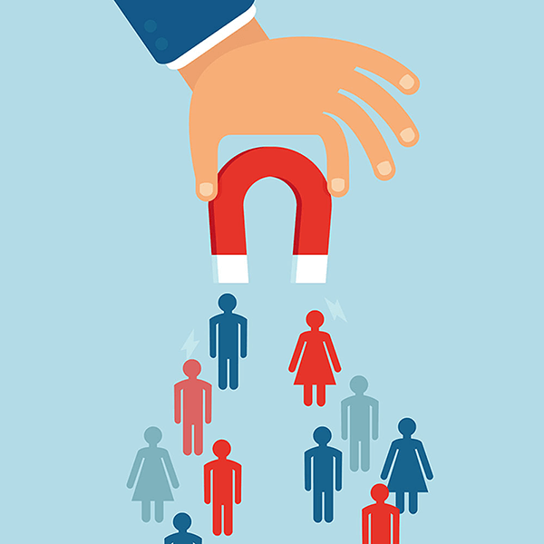 ممنوع شدن همکاری بیمه ها با بازاریابان بیمه فاقد مجوز