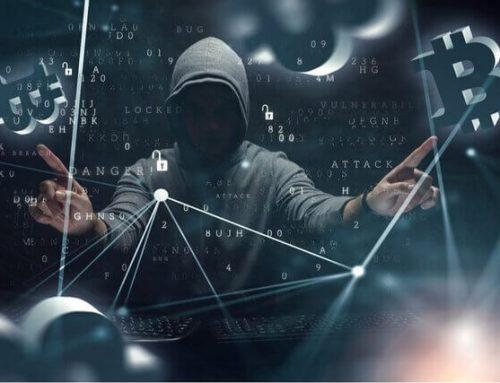هک شدن کیف پول بیت کوین واقعیت دارد؟