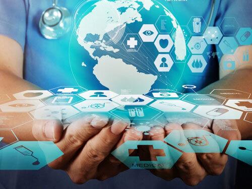 تجاری سازی اختراعات پزشکی