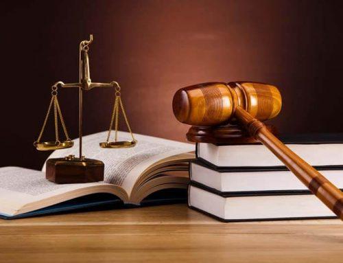 شرایط ثبت نام آزمون وکالت ۱۴۰۰