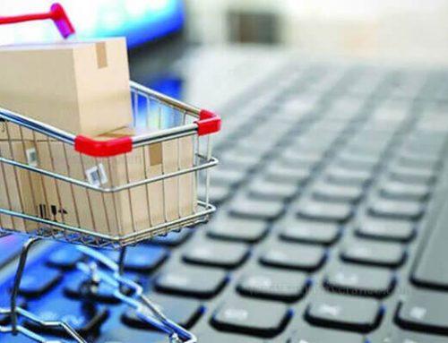 فروش اینترنتی بدون اینماد ممنوع شد
