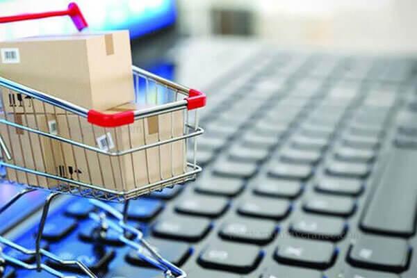فروش اینترنتی بدون اینماد
