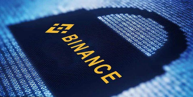مسدود شدن حساب ایرانی ها در بایننس