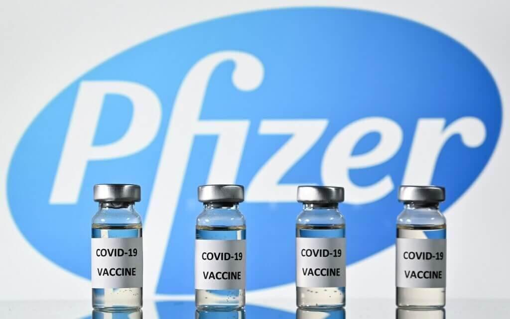 بهترین واکسن کرونا