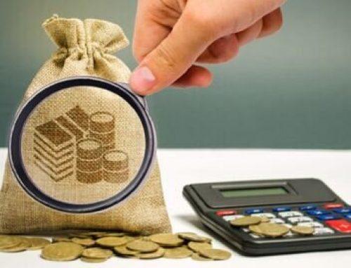 پروفایل مالیاتی به هر ایرانی