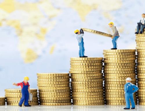 تاییدیه افزایش سرمایه شرکت تعاونی اعتبار