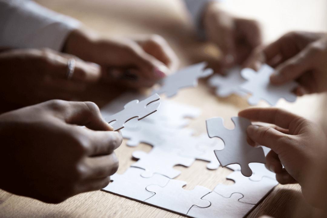 تاییدیه ثبت تغییرات صندوق قرض الحسنه