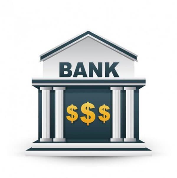 مجوز تاسیس بانک خارجی در سرزمین اصلی