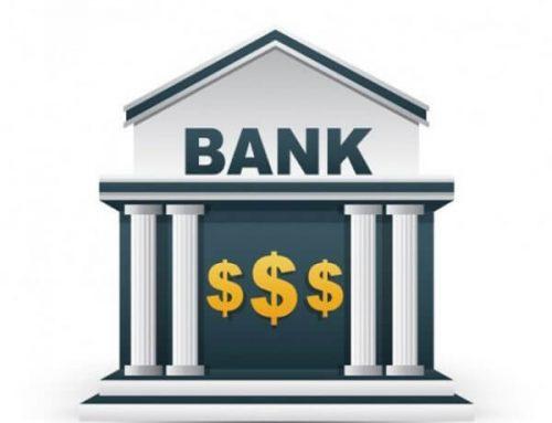 مجوز فعالیت بانک خارجی در سرزمین اصلی