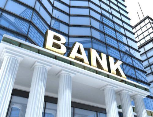 مجوز تاسیس بانک برون مرزی در مناطق آزاد