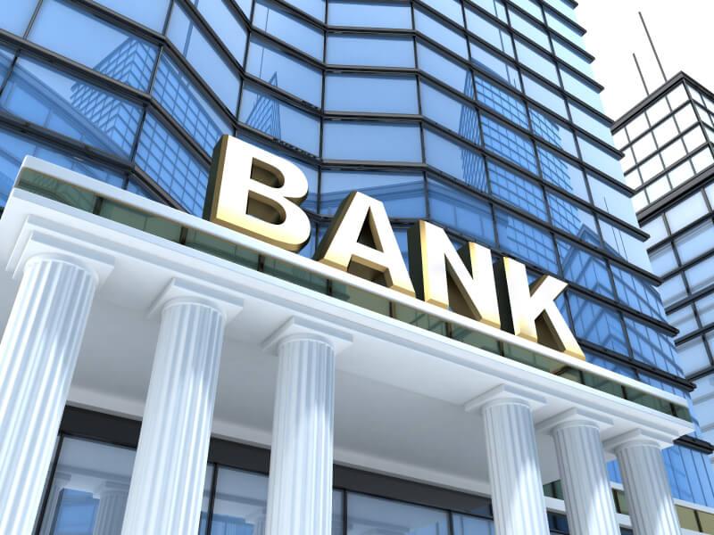 مجوز تاسیس بانک برون مرزی