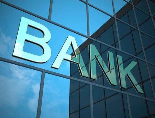 مجوز شعب بانک خارجی در سرزمین اصلی