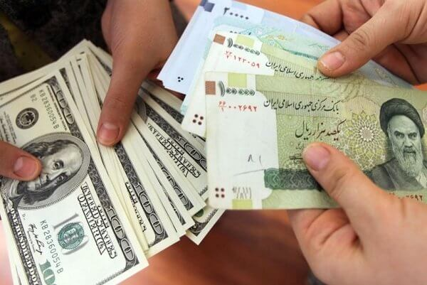 مجوز عملیات ارزی بانکها