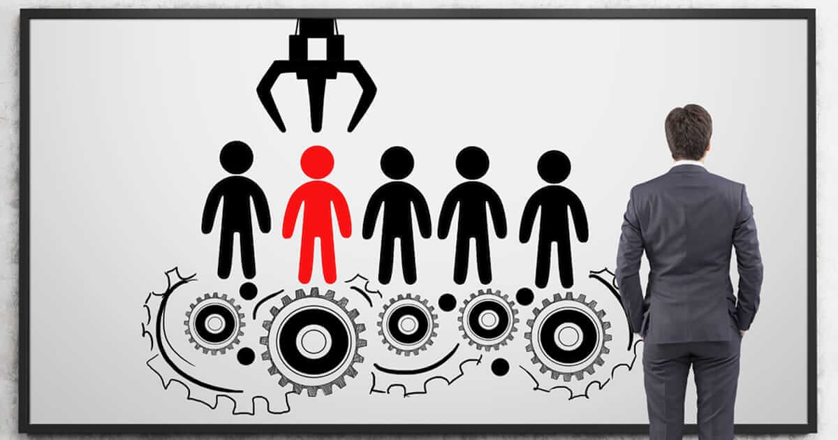 تاییدیه ثبت تغییرات اعضای هیات مدیره شرکت لیزینگ